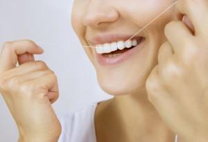 Cosmetic Dentist Advice